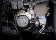 Kia's Intelligent Manual Transmission (iMT) Explained - image 921802
