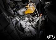 Kia's Intelligent Manual Transmission (iMT) Explained - image 921791