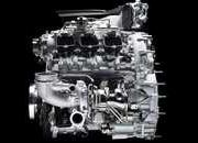 "Maserati's ""Brand-New"" V-6 Engine Is Actually Based on a Ferrari V-8 - image 917534"