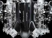 "Maserati's ""Brand-New"" V-6 Engine Is Actually Based on a Ferrari V-8 - image 917533"