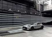 Mercedes-AMG GT Black Series Arrives With The Most Powerful Engine From AMG - image 920252