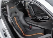 Mercedes-AMG GT Black Series Arrives With The Most Powerful Engine From AMG - image 920269