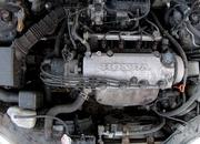 No Oil Test: Honda vs. Ford vs. Peugeot - Which Lasts Longer? - image 925913