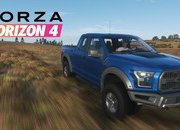 The 10 Coolest Cars In Forza Horizon 4 - image 919219