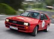 The Fastest Cars of the 1980s That You've Forgotten About - image 925901