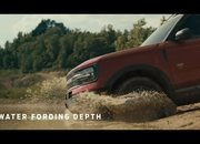 Comparing the 2021 Ford Bronco Family - Which is the Right Model For You? - image 919867