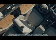 The Ford Bronco's Door Storage Solution Sets the Standard for Off-Road Vehicles - image 919888