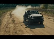2021 Ford Bronco - image 919855