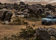 2021 Ford Bronco - image 919924