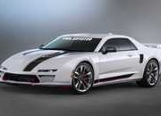 The Pontiac Fiero Needs to Make a Comeback, And This is What It Should Look Like! - image 922842