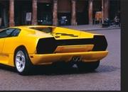 This is Probably What the Lamborghini Diablo Would Look Like if it Was Designed Today - image 919148