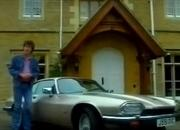 Throwback: Jeremy Clarkson's Old Top Gear Comparison of the 1993 Mazda RX-7, Mitsubishi 3000GT, and Jaguar XJS - image 924907