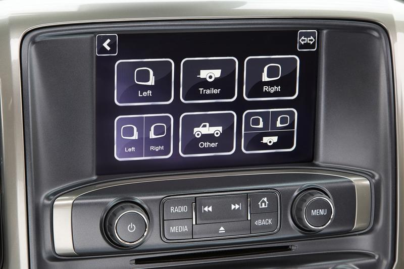10 Must-Have Car Features To Look For Your Next Car
