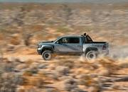 RAM Will Take On The GMC Hummer With an Electric Pickup - The Question Is When? - image 929346