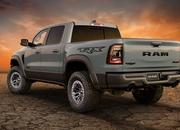 RAM Will Take On The GMC Hummer With an Electric Pickup - The Question Is When? - image 929369
