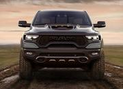 RAM Will Take On The GMC Hummer With an Electric Pickup - The Question Is When? - image 929405