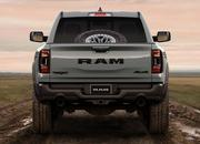 RAM Will Take On The GMC Hummer With an Electric Pickup - The Question Is When? - image 929406