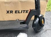 Gotrax XR Elite Electric Scooter - image 927918