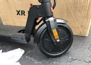 Gotrax XR Elite Electric Scooter - image 927919