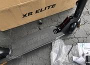 Gotrax XR Elite Electric Scooter - image 927921