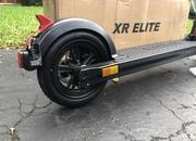 Gotrax XR Elite Electric Scooter - image 927922