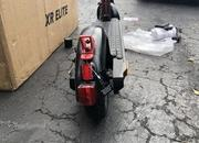 Gotrax XR Elite Electric Scooter - image 927923