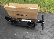 Gotrax XR Elite Electric Scooter - image 927936