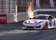 Koenigsegg Jesko and Porsche 935 Just Teased in New Project Cars 3 Trailer - image 927013