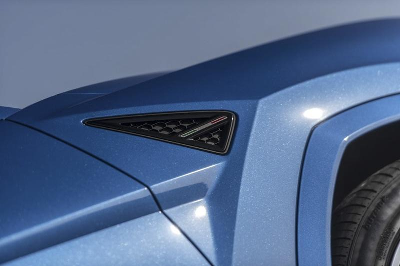 If You Think the Lamborghini Huracan Sounds Good, Wait Until You Hear the Lamborghini Urus by Hennessey