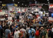 The 2020 SEMA Show is the Latest to Bite the Dust - image 927165