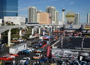 The 2020 SEMA Show is the Latest to Bite the Dust - image 927171