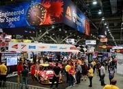 The 2020 SEMA Show is the Latest to Bite the Dust - image 927172