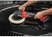 The Best Car Buffers and Polishers - Review and Buying Guide - image 928101