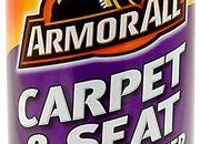 The Best Car Upholstery and Interior Cleaner - Review and Buyers Guide - image 927198