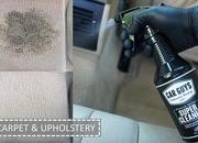 The Best Car Upholstery and Interior Cleaner - Review and Buyers Guide - image 927190