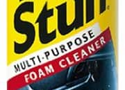 The Best Car Upholstery and Interior Cleaner - Review and Buyers Guide - image 927185