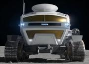 Toyota's Name For Its New Moon-Ready Off-Roader Is Far From Surprising - image 931661