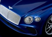 You Can Own a Bentley Continental GT For As Little as $16 - image 927624
