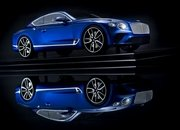 You Can Own a Bentley Continental GT For As Little as $16 - image 927620