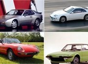 10 Awesome Classic Cars That Are Cheap in 2020 - image 935802