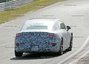 2020 Mercedes-Benz EQS (updated) - image 935943