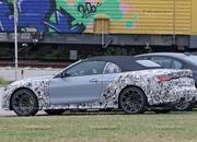 2021 BMW M4 Convertible - image 933354