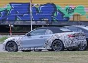 2021 BMW M4 Convertible - image 933355