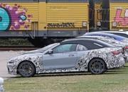 2021 BMW M4 Convertible - image 933368