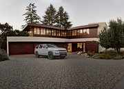 Jeep Unveils The Grand Wagoneer Concept With Bold Exterior and a Technology-Rich Cabin - image 932757