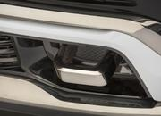 Jeep Unveils The Grand Wagoneer Concept With Bold Exterior and a Technology-Rich Cabin - image 932770
