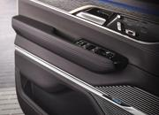 Jeep Unveils The Grand Wagoneer Concept With Bold Exterior and a Technology-Rich Cabin - image 932788
