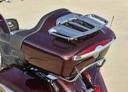 2021 Indian Roadmaster Limited - image 935304