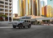 2021 Jeep Wrangler 4xe - Awesome Picture Gallery - image 932839