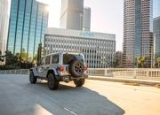 2021 Jeep Wrangler 4xe - Awesome Picture Gallery - image 932847